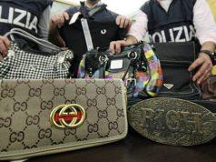 Confcommercio: un terzo dei veneziani compra prodotti contraffatti