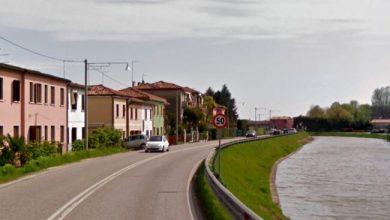 Ca' Sabbioni