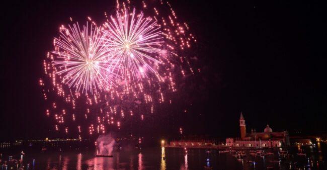 Capodanno 2020 a Venezia: le regole per la sicurezza