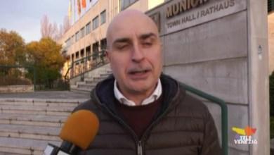 Edilizia Residenziale Pubblica: intervista a Perazzolo