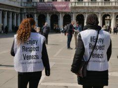 Gestione del turismo a Venezia approvato un piano da 10 milioni