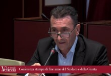 Giorgio D'Este: sicurezza, cavallo di battaglia di questa Amministrazione