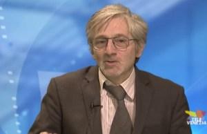 MES e investimenti stranieri: parla Andrea Vavolo della CGIA