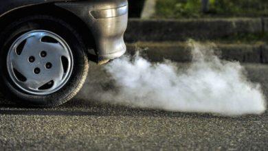 Misure contro l'inquinamento sospese a San Donà di Piave