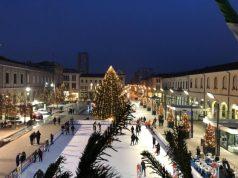 Natale a San Donà di Piave: programma degli eventi - Televenezia