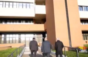Opera Immacolata Concezione di Padova: cura dei più deboli