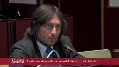 Paolo Romor: riduzione del personale del Comune e le scuole
