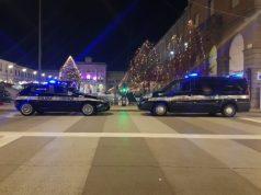 San Donà, non si ferma all'alt della Polizia: stava per investire un agente