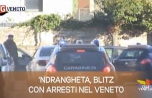 TG Veneto le notizie del 19 dicembre 2019