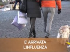 TG Veneto le notizie del 20 dicembre