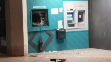 Photo of Bancomat esploso a Jesolo: banditi in fuga con il bottino
