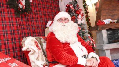 Jesolo Christmas Village: eventi dal 21 al 26 dicembre 2019