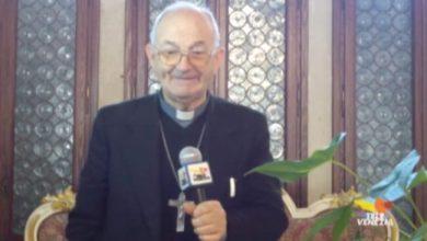 Vescovo di Chioggia: gli auguri di Buon Natale 2019