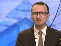 VIDEO: Shopping di Natale: 30 milioni di euro per i veneziani - Televenezia