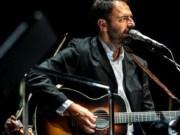 """Neri Marcorè al Toniolo di Mestre con """"Le mie canzoni altrui"""""""