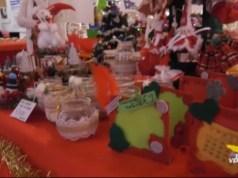 Villaggio di Babbo Natale inaugurato a Cavallino Treporti