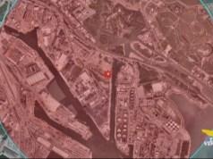Bomba day 2 del febbraio: sgombero al Taliercio di 3500 persone