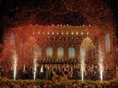 Concerto di Capodanno 2020 boom di ascolti con oltre 3,4 mln spettatori