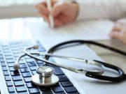 Dottor Naamnah Ahmad sarà il nuovo medico di famiglia a Cavallino