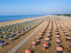 Imprese turistiche: tornano i fondi per gli investimenti