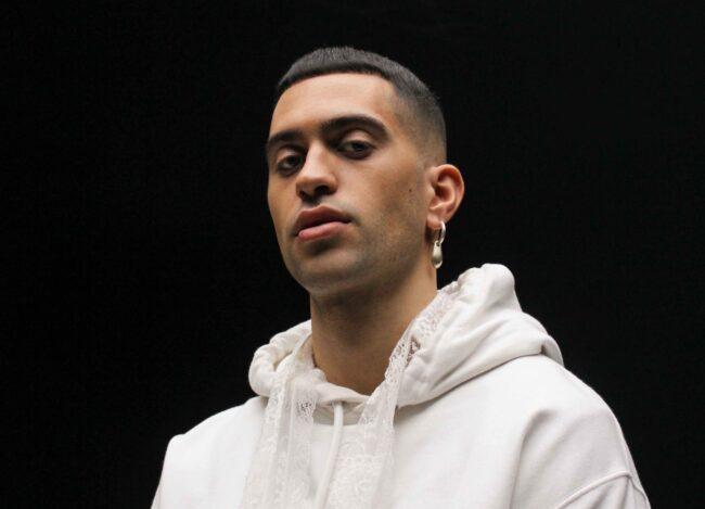 Mahmood annuncia il nuovo singolo. A Treviso unico live nel Nordest