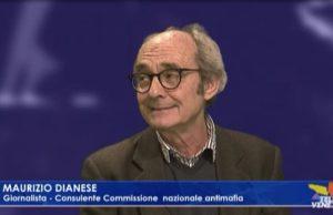 Maurizio Dianese