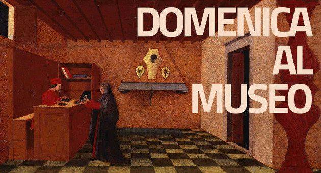 Musei gratis a Venezia domenica 5 gennaio: elenco completo