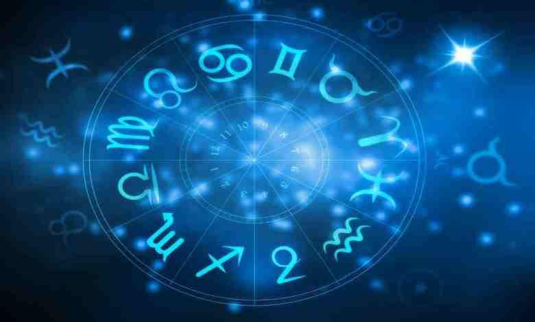 Oroscopo del 26 gennaio 2020: previsioni segno per segno