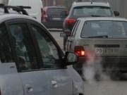 PM10 a Venezia: supera la soglia, scatta il livello 1 Arancio