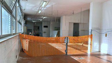 Palestra per il personale dell'Ulss4 nell'ospedale di Portogruaro