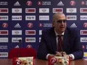 Reyer perde con Patrasso. A rischio la qualificazione in EuroCup