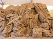 Jesolo Sand Nativity si conferma evento di punta del Natale