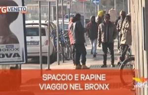 TG Veneto News le notizie del 16 gennaio 2020