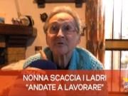 TG Veneto News le notizie del 17 gennaio 2020