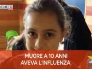 TG Veneto News: le notizie del 29 gennaio 2020