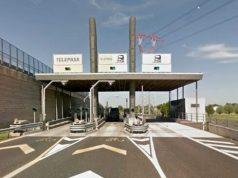 Tangenziale e Passante di Mestre: lavori notturni a Marghera e Preganziol