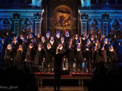 I Vocal Skyline tornano a Mestre: appuntamento il 25 gennaio
