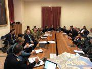 Bomba Day a Marghera: informazioni, orari e strade interessate - Televenezia