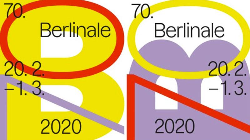 Berlinale 2020, il programma