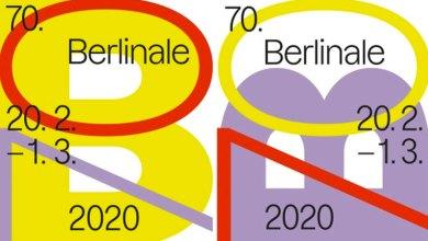 Ci sono ben due film italiani in concorso alla Berlinale 2020