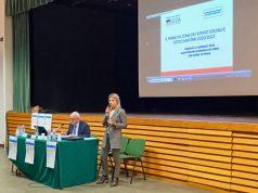 Nuovo Piano di Zona a San Donà: Lanzarin traccia le linee guida - Televenezia