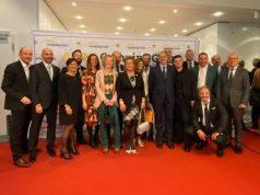 Cavallino-Treporti: le strutture ricettive di premiate da ADAC