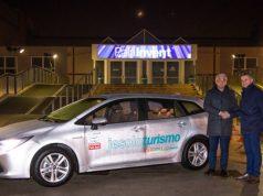 Jesolo Turismo sempre più green: accordo con Ferri Auto