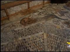 Basilica di San Marco: aiuti per il restauro dopo l'acqua alta