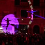 Carnevale di Venezia 2020 su il sipario con la Festa sull'Acqua