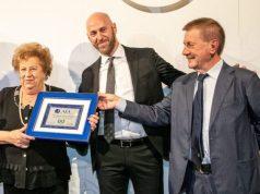 Diana Habeler: addio alla storica albergatrice di Jesolo