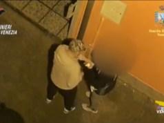 Droga nel Veneto: maxi retata di trafficanti a Chioggia