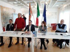 Fiera dell'Alto Adriatico 2020: tutto quello che c'è da sapere