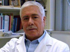 """Coronavirus, in Veneto """"l'allarmismo è ingiustificato"""""""