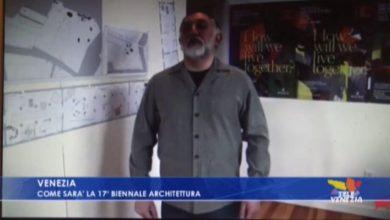 bioennale architettura